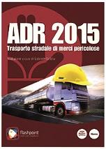 ADR 2015 copertinaSmall