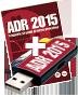kit ADR 2015