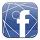 Flashpoint Facebook