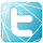 Flashpoint Twitter
